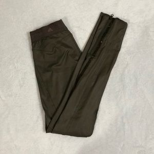 Adidas by Stella McCartney Leggings 2XS